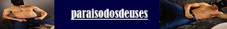 Paraisodosdeuses.com.br