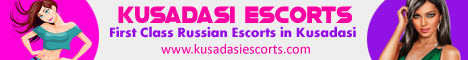 Kusadasi Escort   Russian Escort   Vip Escort   Escort Lady