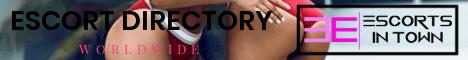 Escorts In Town - Escort Directory - Local Escorts - Escorts Massages