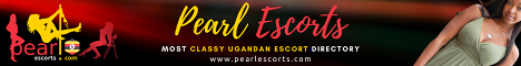 Deluxe Escorts From Uganda, Call Girls & Hookers | Pearl Escorts