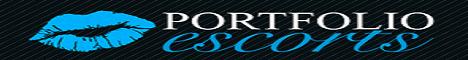 Portfolioescorts.co.uk