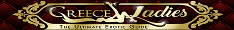 Greeceladies : Escorts - Massage - Call Girls - Sex | Greece